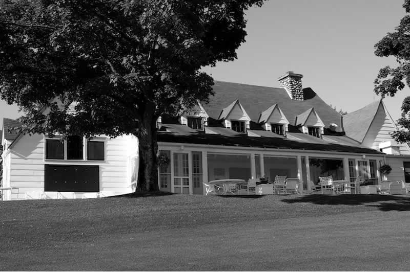 The Belvedere Golf Club's history began in 1925